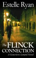 The Flinck Connection (Book 4) (Genevieve Lenard) - Estelle Ryan