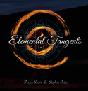 Elemental Tangents - Stephen Paine, Tracey Swain