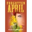 Forgotten April - Robyn Bradley