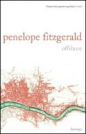 Offshore - Penelope Fitzgerald, Alan Hollinghurst