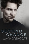Second Chance - Jay Northcote
