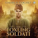 The Foxling Soldati - Charlie Cochet
