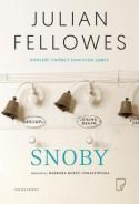 Snoby - Julian Fellowes