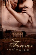 Bound Forever - Ava March
