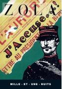 J'accuse - Émile Zola