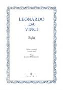 Bajki - Leopold Staff, Leonardo da Vinci