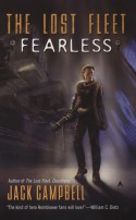 Fearless - Jack Campbell
