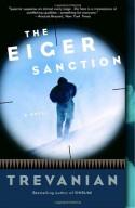 The Eiger Sanction - Trevanian