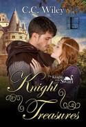 Knight Treasures - Wiley