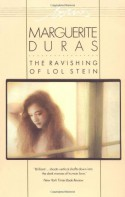 The Ravishing of Lol Stein - Marguerite Duras, Richard Seever