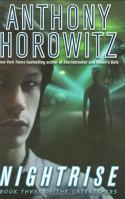 Nightrise - Anthony Horowitz