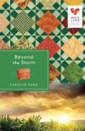 Beyond the Storm - Carolyn Zane
