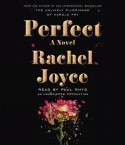 Perfect - Rachel Joyce, Paul Rhys