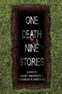 One Death, Nine Stories - Marc Aronson, Charles R. Smith