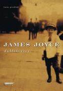 Dublińczycy - Zbigniew Batko, James Joyce