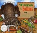 Tops & Bottoms - Janet Stevens