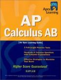 Apex AP Calculus AB - Learning Apex