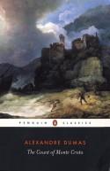 The Count of Monte Cristo - Alexandre Dumas, Robin Buss