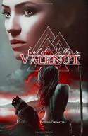 VALKNUT Soul of Valkyrie - Vanessa Cornacchia