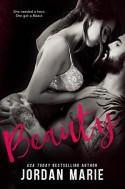 Beauty: Learning to Live (Devil's Blaze MC Duet Book 2) Kindle Edition - Jordan Marie