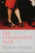 Die charmante man - Marian Keyes, Cherie van Gelder