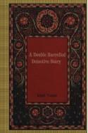 A Double Barrelled Detective Story - Mark Twain