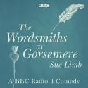 Wordsmiths at Gorsemere - Sue Limb