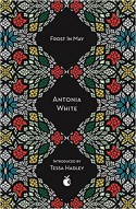 Frost in May (A Virago Modern Classic) - Antonia White