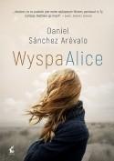 Wyspa Alice - Daniel Sánchez Arévalo