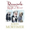 Rumpole and the Reign of Terror - Timothy West, Prunella Scales, John Mortimer