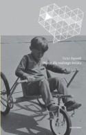 Dizajn dla realnego świata. Środowisko człowieka i zmiana społeczna - Victor Papanek, Joanna Holzman