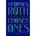 Chosen Ones - Veronica Roth