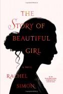 The Story of Beautiful Girl - Rachel Simon