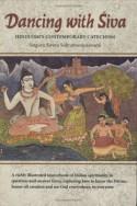 Dancing with Siva - Sivaya Subramuniyaswami