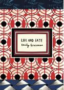 Life and Fate - Vasily Grossman
