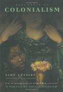 Discourse on Colonialism - Aimé Césaire, Joan Pinkham, Robin D.G. Kelley, Robin D. Kelley