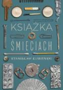 Książka o śmieciach - Stanisław Łubieński