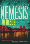 Nemesis (A Harry Hole Novel) - Jo Nesbo