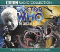Doctor Who: The Ghosts of N-Space (BBC Radio Collection) - London Bridge