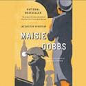 Maisie Dobbs - Jacqueline Winspear, Rita Barrington