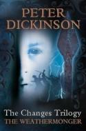 The Weathermonger - Peter Dickinson