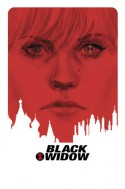 Black Widow Volume 1: The Finely Woven Thread - Nathan Edmondson, Phil Noto