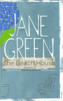 The Beach House - Jane Green