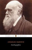 Autobiographies: Charles Darwin (paper) - Sharon Messenger, Michael Neve, Charles Darwin