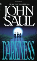 Darkness - John Saul