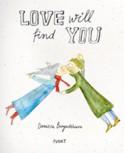 Love Will Find You - Denitsa Boyadzhieva