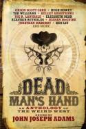 Dead Man's Hand (anthology) - John Joseph Adams