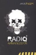 Radio Armageddon - Jakub Żulczyk