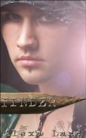 Tinder (The Tinder Chronicles) - Alexa Land