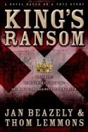 King's Ransom - Jan Beazely, Thom Lemmons